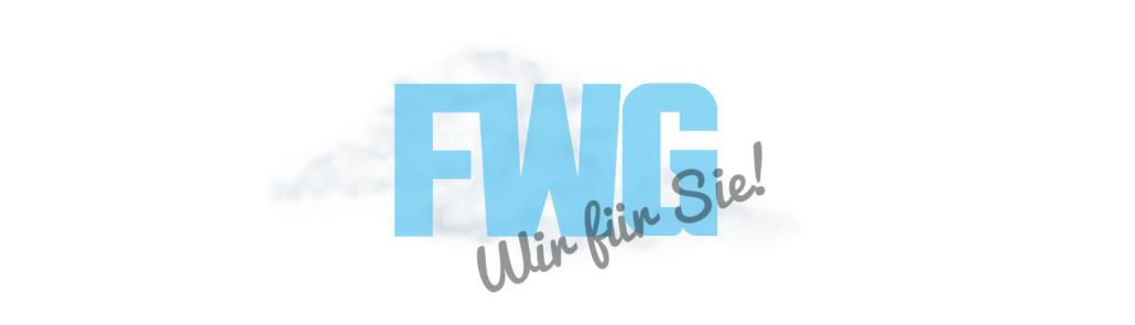gemeinsamer Antrag der Fraktionen der FWG und CDU in Taunusstein ...