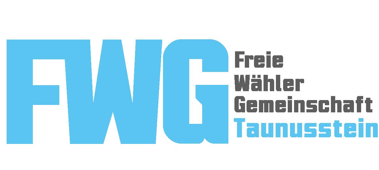 FWG -Tanusstein