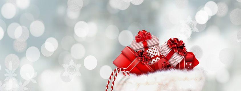 christmas-2947257_1920