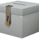 ballot-box-2586565_1920