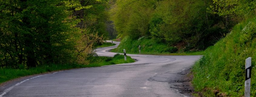 road-2276150_1920