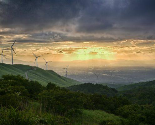wind-power-generation-405158_1920